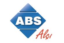 ABS ALÇI – ALÇIPAN