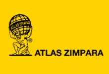 ATLAS ZIMPARA