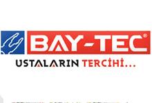 BAY-TEC EL ALETLERİ