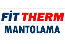 FİTTHERM MANTOLAMA