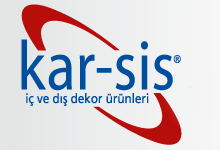 KARSİS KARTONPİYER