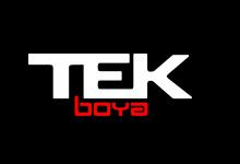 TEK BOYA