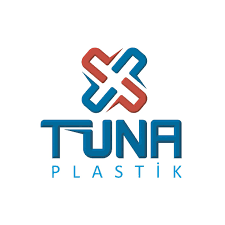 TUNA PLASTİK