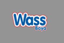 WASS BOYA